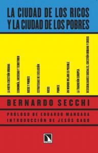 Bernardo Secchi