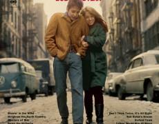 «<i>The Freewheelin</i> de Bob Dylan cumple 50 años» de Pere Francesch Rom, en <i>Muzikalia</i>
