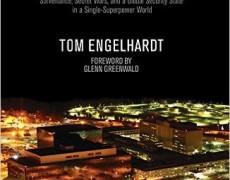 &#8220;¿Para cuándo el Apocalipsis? El Emperador Clima&#8221; de Tom Engelhardt, en <i>Rebelion</i>