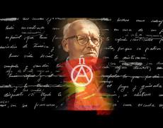 &#8220;Hispanismo militante. Cómo un anarquista holandés fundó el PCE, tradujo a Ortega y Gasset y murió como exiliado republicano&#8221; de Sebastiaan Faber. <i>fronterad</i>