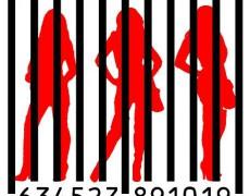 &#8220;La prostitución dentro del PIB ¿esclavitud o liberalismo?&#8221; de Idaira Martin, <i>Ameco Press</i>