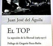 """La """"realidad"""" política de la oposición en España durante el franquismo según algunas de sus fuentes más entrañables. <i>Angel Viñas</i>"""