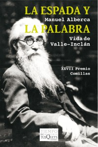 Valle-Inclan