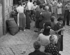 Septiembre de 1936: la República tiene perdida la guerra (I)