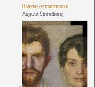 «Libros imposibles (2). 'Casarse», de Gregorio Morán en <i>La Vanguardia</i>. Sabatinas intempestivas
