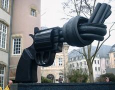 Discusión en torno al Tratado Internacional sobre el comercio de armas de Naciones Unidas. La posición del Centro de Estudios por la Paz <i>JM Delàs</i>