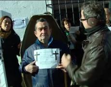 """""""Densidad y servicios públicos"""" de Jorge Galindo en """"Politikon"""""""
