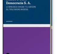 """La herencia de Rajoy"" de Juan Laborda, en <i>vozpópuli</i>"