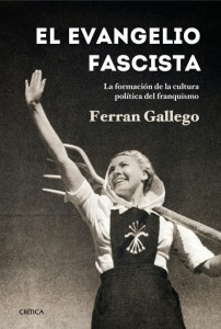 ferran-gallego-el-evangelio