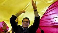 Cataluña: sobre la dimisión del fiscal jefe (Rodriguez Sol) y otros temas espinosos. Kepa Aulestia y José María Mena.