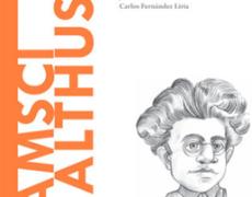 """Entrevista a Carlos Fernández Liria sobre su libro """"El marxismo hoy. La herencia de Gramsci y Althusser""""."""
