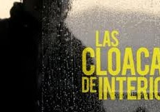 Las cloacas de interior. <i>MEDIAPRO</i>. Documental, 1h 18m 54s.