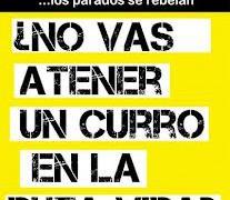 «Salida en falso de la crisis: lo peor está por llegar», ponencia de Juan Laborda para <i>La actualidad económica a debate</i>. <i>Fundación 1º de Mayo</i>