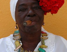 &#8220;Doblemente sometidas: las «mujeres de color» en la república de Cuba (1902-1959)&#8221; de Manuel Ramirez Chicharro, en <i>Revista de Indias</i>