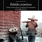«Las razones de la historia marxista» de Eric Hobsbawm, en <i>nexos</i>