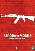"""Blood on the mobile"" [""Móviles de sangre"", versión subtitulada]. Documental de Frank Piasecki Poulsen."
