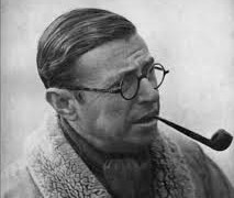 &#8220;Marxismo y subjetividad&#8221; de Jean Paul Sartre, en <i>New Left Review</i>