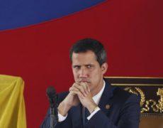«Venezuela: ¿por qué volvió a fracasar la oposición?». Manuel Sutherland. <i>Nueva Sociedad</i>
